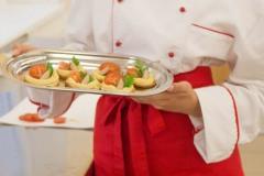 Obor Kuchař-číšník
