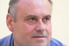 Zdeněk Hladík - učitel OV tech.