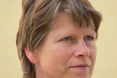 Dagmar Magdičová - účetní